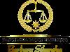 Kancelaria Radcy Prawnego Barbara Sikorska